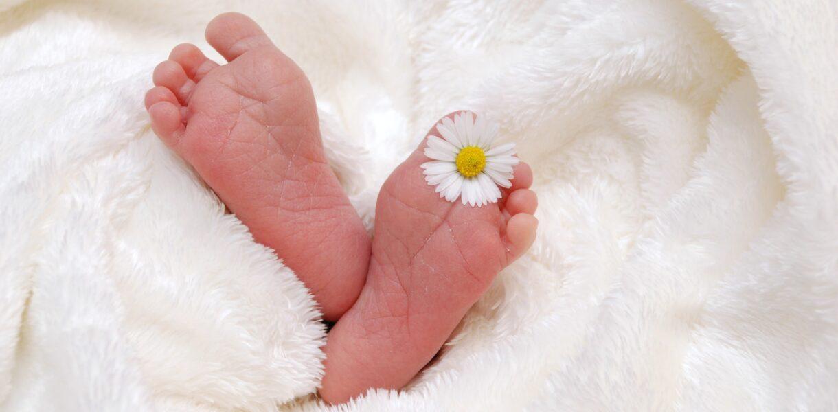 baba akciós pelenkában